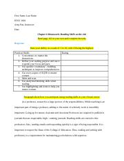 Ch. 6 Homework_Sample.docx