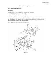 Drawing Assignment_RME10001.pdf