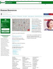 Human Resources Vocabulary for English Learners.pdf