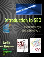 8.0Introduction-to-SEO.pptx