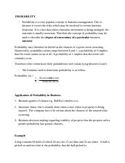 ELEMENTS OF PROBABILITY_TOPIC 6,,,completed (1).docx