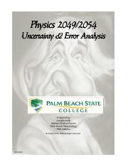 Uncertainty & Error Analysis(3)(1).pdf