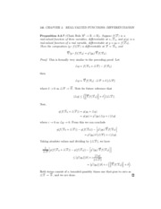 Engineering Calculus Notes 258