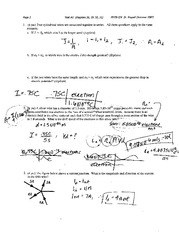 RUSSELL_PHYS_224_073_TEST2.pdf