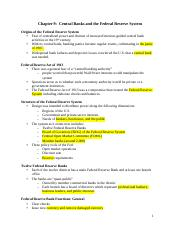 Ch 09 outline student.docx