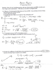 2nd_Quarter_Review_Solutions