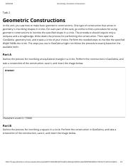 Unit Activity_ Congruence, Proof, Constructions.pdf