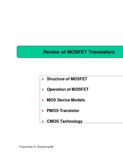 MOSFET%20review