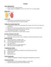 Nutrition Review-6