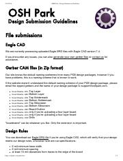 OSH Park _ Design Submission Guidelines