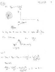 Thermal Physics Solutions CH 5-8 pg 83
