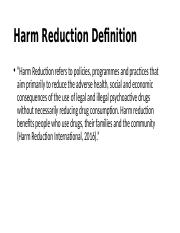 Harm Reduction PPP#8.pptx