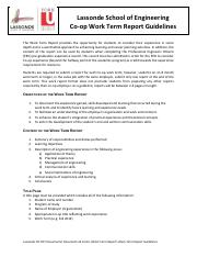 Work Term Guidelines- pdf.pdf