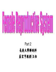 2020.12.29_Zhuang_Hong_Heng__Female_reproduction_2.pdf