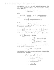 Chem Differential Eq HW Solutions Fall 2011 66
