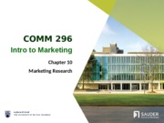 COMM296_Week4_Ch10_MarketingResearch-online