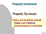 Lect5_PropertyTax