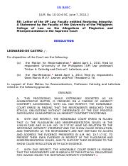 06 Letter of the UP Law Faculty.pdf