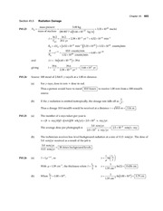1262_Physics ProblemsTechnical Physics