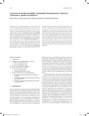 Corporate_Social_Responsibility_Sustaina.pdf
