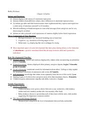 Chapter 6 Outline.pdf