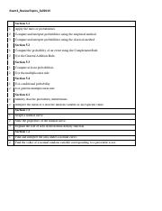 Review_Exam3_Topics.pdf