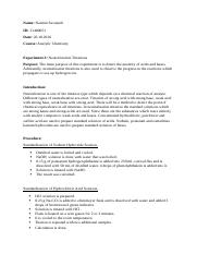 neutralization analyt chem report (1).docx