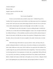 Text in Action_ Rough Draft (peers).docx