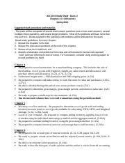 Review-Test2-Chs4-5-6Fall2013.doc
