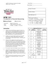 AFM-101-1101-Midterm_solutions