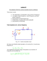 3-Lesson_Notes_Lecture15_ee205