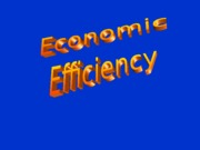 Ch_5_Efficiency_and_Equity