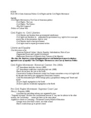9-23-09_P200_Notes