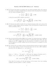 Midterm solutions2