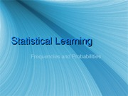 1.1_Statistical_Learning-2
