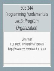 lec3_multipleFiles