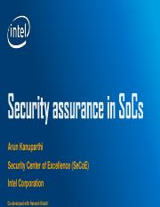 Lecture9_SoCSecurity.pdf
