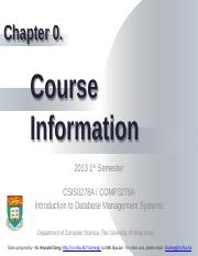 Chapter_0_Course_information.pdf