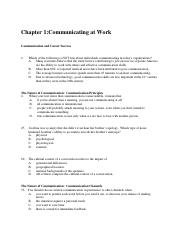 MGMT3320.Sp2016.Study Guide Chapter 1to4.docx