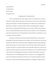Article Analysis 2.docx