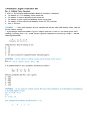 ap statistics test 5 chapter 5 Caaspp practice test performance task video/ted talk links nelson, howard howard nelson math 2 math 3 ap statistics summer assignment ap statistics chapter 0 ap statistics hw ap statistics chapter 3 ap statistics chapter 4 ap statistics chapter 5 second semester project ap.