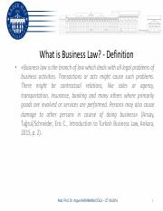 Week_1_INTRODUCTION_to_BUSINESS_LAW.pdf