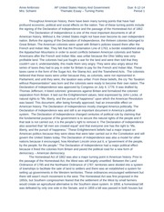 essay on the trail of tears two pages pages two on tears trail the essay of