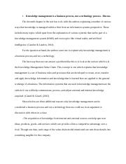 Lesson 6 Discussion MIS.docx