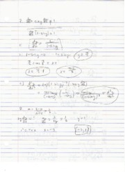 WS_on_Implicite_Differentiation__Solutions_page_3