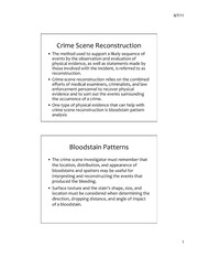 Chapter_12_Crime_Scene_Reconstruction_Bloodstain_Pattern_Analysis