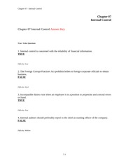 chapter-7-internal-control
