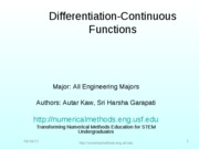 mws_gen_dif_ppt_continuous