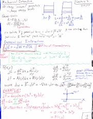 Phys112_Lecture5_Notes