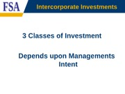 Intercorporate+Investments